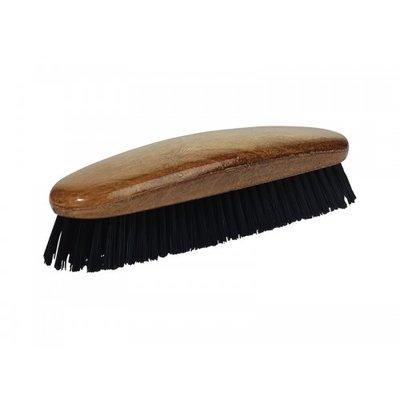 Mijn Stijl - Clothes brush