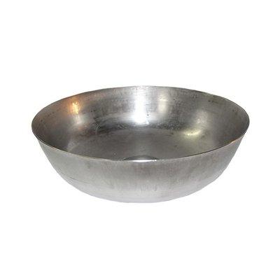 Mijn Stijl - Bowl India