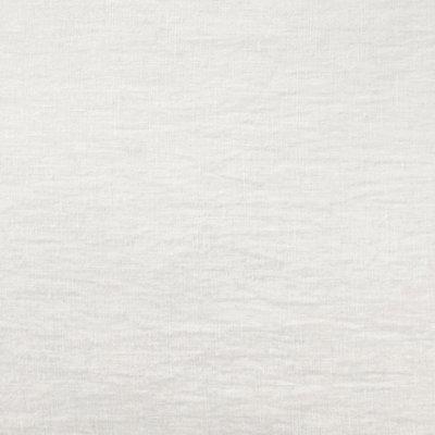 Puur lifestyle - Linen tea towel Pure white