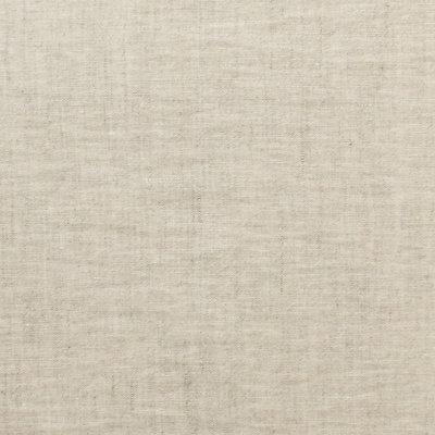 Puur lifestyle - Linen tea towel Natural