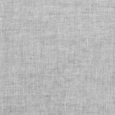 Puur lifestyle - Linen tea towel Pepper