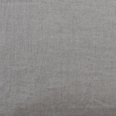 Puur lifestyle - Linen tea towel Stone