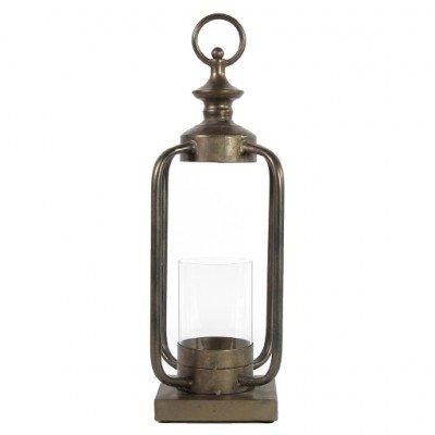 Lantern Valdez S