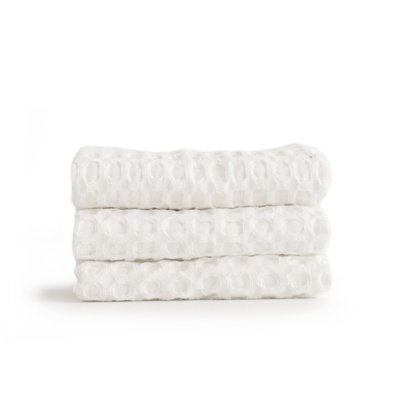 Puur lifestyle - Towel Pure white