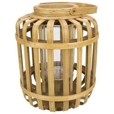 Gusta - Lantern wood