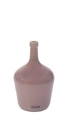 MrsBloom - Bottle Toulouse old pink