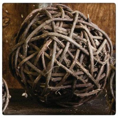 PTMD - Tibayan ball