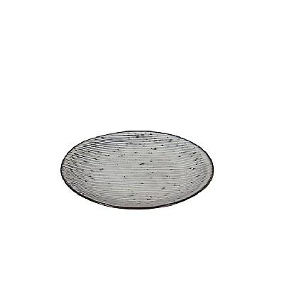 Broste Copenhagen - Side plate 'Nordic Sea' Stoneware