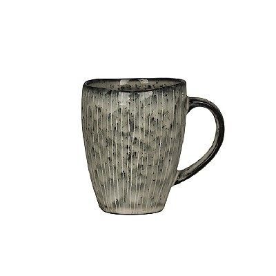 Broste Copenhagen - Nordic Sea Mug w handle