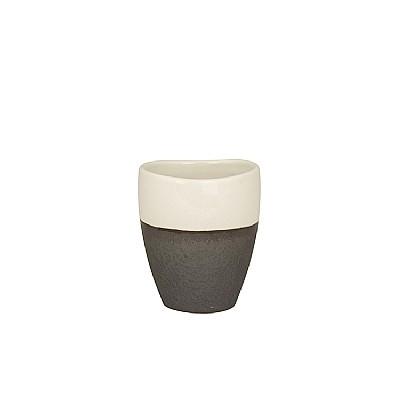Broste Copenhagen - Esrum Espresso mug