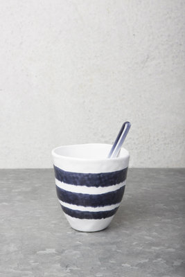 Urban Nature Culture - Stirrer blue