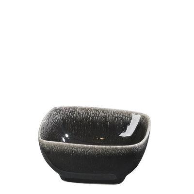 Broste Copenhagen - Nordic Coal Bowl square