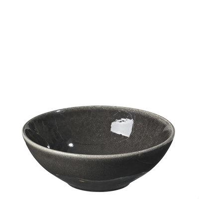 Broste Copenhagen - Nordic Coal Bowl B