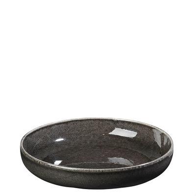 Broste Copenhagen - Nordic Coal Bowl E
