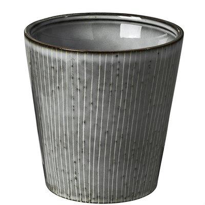 Broste Copenhagen - Nordic Sea Pot