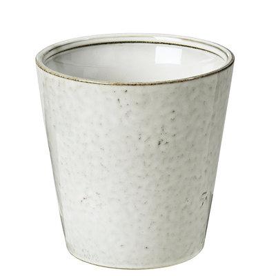 Broste Copenhagen - Nordic Sand Pot