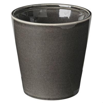 Broste Copenhagen - Nordic Coal Pot