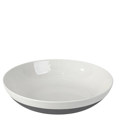 Broste Copenhagen - Esrum Bowl E