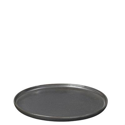 Broste Copenhagen - Esrum Night Dessert / lunch plate