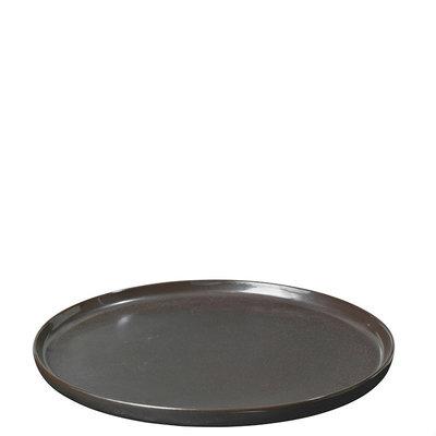 Broste Copenhagen - Esrum Night Dinner plate