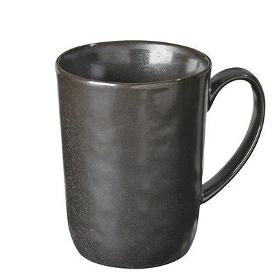 Broste Copenhagen - Esrum Night Mug w/handle
