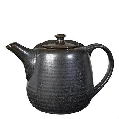 Broste Copenhagen - Esrum Tea pot