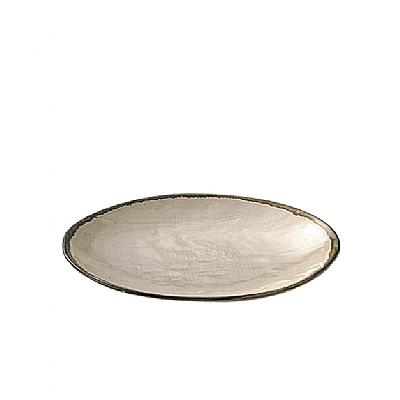 Broste Copenhagen - Hessian lunch plate
