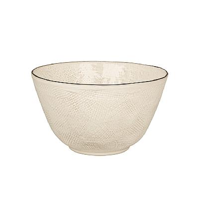 Broste Copenhagen - Hessian Bowl B