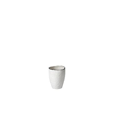 Broste Copenhagen - Hessian Espresso mug