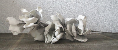 B&B Trend Compagnie - Magnolia grijs