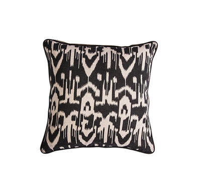 Broste Copenhagen - Cushion cover Grant