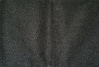 Broste Copenhagen - Cushion cover Hazel