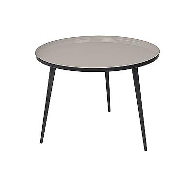 Broste Copenhagen - Table Jelva Dove L