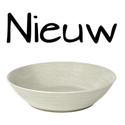 Broste Copenhagen - Grod Salad bowl