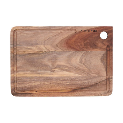 Nicolas Vahé - Cutting board Medium