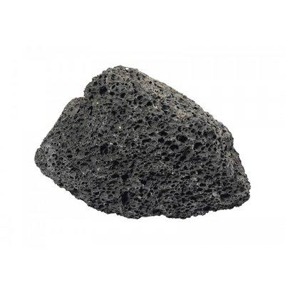 Mijn Stijl - Puimsteen zwart