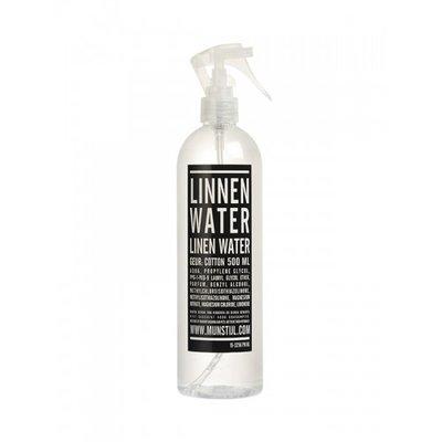 Mijn Stijl - Linnenwater Cotton