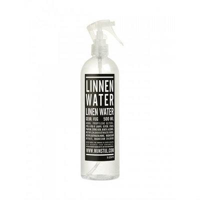 Mijn Stijl - Linnenwater geur vijg