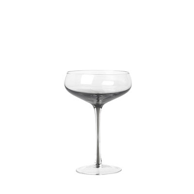 Broste Copenhagen - Smoke - Cocktail glass