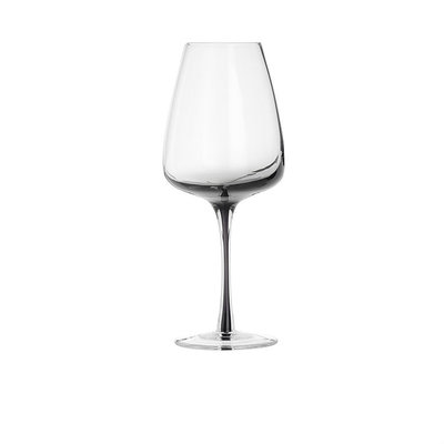 Broste Copenhagen - Smoke - White wine glass