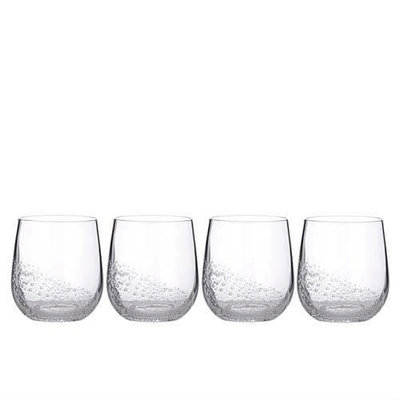Broste Copenhagen - Bubble - Tumbler Low