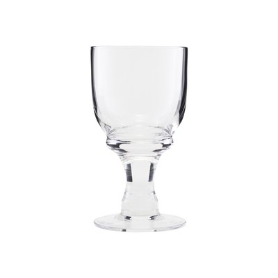 Nicolas Vahé - Clear - White wine glass