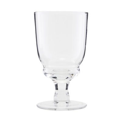 Nicolas Vahé - Clear - Red wine glass