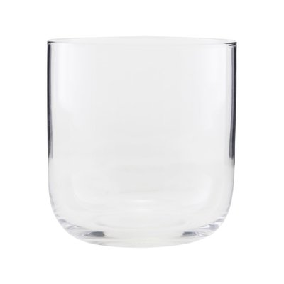 Nicolas Vahé - Clear - Water glass