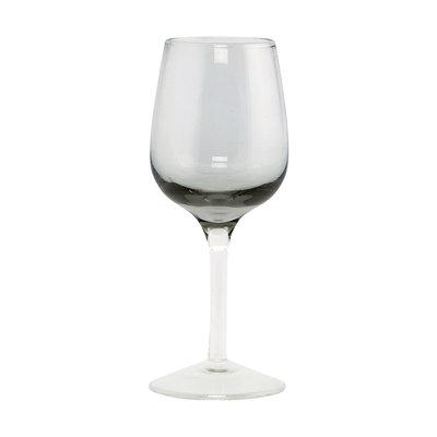 House Doctor - Ball - Liquor glass