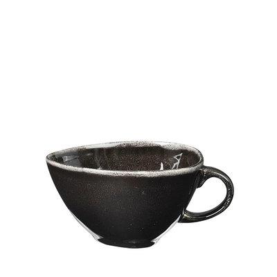 Broste Copenhagen - Nordic Coal - Gravy bowl