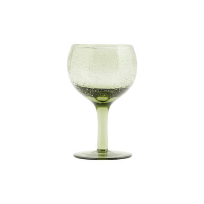 House Doctor - Universal - White wine glass