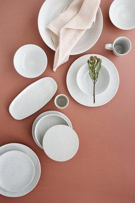 Broste Copenhagen - Copenhagen - Big Dinner plate