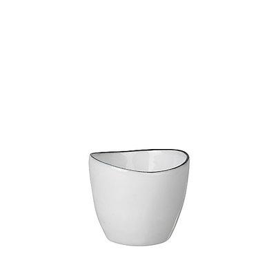 Broste Copenhagen - Salt - Egg cup