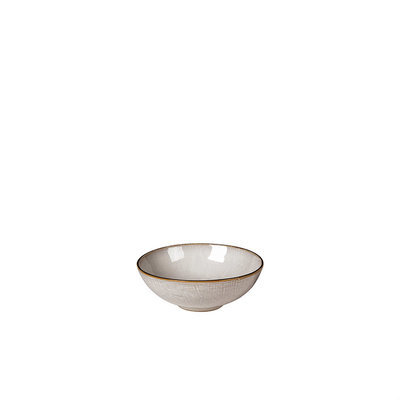 Broste Copenhagen - Hessian Bowl Small